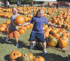 Pumpkin Patch College Station 2014 by Pumpkin Patch At Central Christian Chruch Other Wacotrib Com