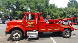 C & H AUTO BODY & TOWING SERVICES LLC 8393 Euclid Ave Unit M ... Transwest Truck Trailer Rv 20770 Inrstate 76 Brighton Co 2018 Winnebago Ient 26m Fountain Rvtradercom R Pod Floor Plans Elegant Rv Kansas City 2000 Sooner 3h Gn Trailer Stock 2017 Cruiser Stryker For Sale In Belton Missouri Rvuniversecom Fresno Driving School Cost Of Have You Thought Of These Ways To Use The Internet Drive Sales C H Auto Body Towing Services Llc 8393 Euclid Ave Unit M Blog Power Vision Truck Mirrors Newmar Essax Motorhome Prepurchase Inspection At Cimarron Horse