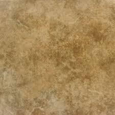 ms international montecito 16 in x 16 in glazed ceramic floor
