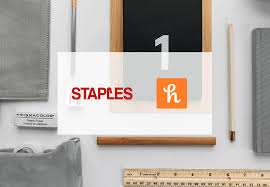 10 Best Staples Online Coupons, Promo Codes - Aug 2019 - Honey Staples Black Friday Coupon Code Lily Direct Promo Coupons 25 Off School Supplies With Your Sthub Codes That Work George Mason Bookstore High End Sunglasses Squaretrade 50 Pizza Hut 2018 December Popular Deals Inc Wikipedia Coupons For At Staples Benihana Printable Hp Laptop Online Food Uk 10 30 Panda Express Free Orange Staplesca Redflagdeals Sushi Deals San Diego