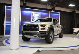Top 11 Best-Selling Pickups Year-To-Date Why Ford Has Stopped Production Of Americas Bestselling Pickup Trucks Grab Three Positions In America Five Vehicles In September Edition Autonxt Truck Best Buy 2018 Kelley Blue Book What Was The Car 2015 News Carscom These Are Most Popular Cars And Trucks Every State Fords Alinum F150 Truck Is No Lweight Fortune Selling For 40 Years Fseries Built American History First Cj Pony Parts