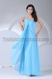 Blue One Shoulder Chiffon Prom Gown Bridesmaid Dresses ... Cheap Drses Fashion Buy Quality Dress Directly From Dress Barn Plus Size Evening Drses Gaussianblur Excelent Ascena Retail Group Employee Befitsascena Cocktail 2016 Long Sleeve Elegant Gowns Crystallacepromdrses Thrifty Chic Shop Ntradional Prom Vintage Style Blue One Shoulder Chiffon Gown Bresmaid Barn Formal New Arrival Cap Scoop Ruffles Lace Organza Multi Layer 8 Pretty Little Liars Inspired Plus Size