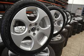 XDALYS.LT - Bene Didžiausia Naudotų Autodalių Pasiūla Lietuvoje. Search Custom Wheels And Tires At Great Prices Rims For Sale Peugeot 508 Weld Leader In Racing Maximum Performance Motegi Street Track Tuner Wheels For 4 Lug 5 Fit F150 Fuel Offroad Package Vip Auto Accsories Ratlankiai Autogidaslt 2013 Chevrolet Camaro Ss Hot Special Edition First Test 175 Trailer Pj Trailers Youtube Canadawheelsca Your Experts Parts Official Tundra Wheel Tire Setups Pics Info Toyota Momo Podium Deal Advanced Autosports