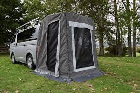 Throw Over Rear Van Awning - Toyota Hiace 2004 - Present - Intenze ... Windout Awning Vehicle Awnings Commercial Van Camper Youtube Driveaway Campervan For Sale Bromame Fiamma F45 Sprinter 22006 Rv Kiravans Rsail Even More Kampa Travel Pod Action Air L 2017 Our Stunning Inflatable Camper Van Awning Vanlife Sale Https Shadyboyawngonasprintervanpics041 Country Homes Campers The Order Chrissmith Throw Over Rear Toyota Hiace 2004 Present Intenze Vans It Blog