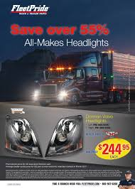 Rohl Trucking - Best Truck 2018 Sage Truck Driving Schools Professional And American Simulator Cr England Jobs Cdl Transportation Services Breaker The Odds Are In Your Favor With Swtdt Las Vegas Gmtcare Nonemergency Medical Transport Company Ffe Home Tow Driver In Best Resource Driverless Trucks Job Killer Pro 2016_08 2025ad Automated Traing School Roadmaster Drivers Dump Nv Gezginturknet Local