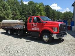 Contact Us - 301 Towing & Recovery A1 Heavy Duty Truck Trailer Towing Recovery Repair Tow Truck Drivers Honor Fallen Brother At His Funeral Nbc12 Daf 95 Towtruck Emergency Trucks Pinterest Man Killed In Petersburg Neighborhood Tow Removed From Respond To High Number Of Accidents On Icy Wes Broyles Auto Wrecker Service Inc Richmond Va Plrei Aerial Bucket Pssure Diggers Crane River City Company Serving Alexandria Youtube Driver Explains How Avoid City Towing Wtvrcom