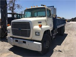 Ford Dump Trucks In California For Sale ▷ Used Trucks On Buysellsearch Ford Dump Trucks In North Carolina For Sale Used On Texas Buyllsearch 1997 F350 Truck With Plow For Auction Municibid 1973 Dump Truck Classiccarscom Cc1033199 Nsm Cars 2012 Plowsite Truckdomeus 2006 60l Power Stroke Diesel Engine 8lug 2011 And Tailgate Spreader F550 Dump Truck My Pictures Pinterest Commercial Sale Maryland 2010 1990 Oxford White Xl Regular Cab Chassis