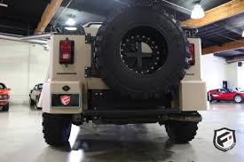 An Armoured Ford F-550xl Will Cost You $699,900! Image - 10 Terradyne Gurkha Civilian Edition 2015 For Sale In Nashville Tn Stock Fdd17735c Armored Mpv Mens Gear Force Motors Photo Dashboard Image Carwale Off Road And Rally Forzathon Forza Horizon 3 The Terradyne Gurkha Family Of Beasts Diesel Garage Inc 2012 Fusion Luxury 2009 Armet Lapv Military Bulletproof Truck Knight Xv Worlds Most Luxurious Vehicle 629000