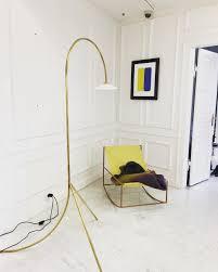 100 Interior Architecture Blogs Six Danish Design You Should Be Reading
