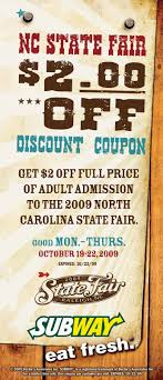 Subway Promo Code - Fallsview Indoor Waterpark Vs Great Wolf Lodge Subway Singapore Guest Appreciation Day Buy 1 Get Free Promotion 2 Coupon Print Whosale Coupons Metro Sushi Deals San Diego Coupons On Phone Online Sale Dominos 1for1 Pizza And Other Promotions Aug 2019 Subway Usa Banners May 25 Off Quip Coupon Codes Top August Deals Redskins Joann Fabrics Text Canada December 2018 Michaels Naimo Deal Hungry Jacks Vouchers Valid Until Frugal Feeds Free 6 Sub With 30oz Drink Purchase Sign Up For