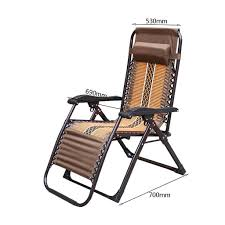 Amazon.com : Folding Recliner Chair Sun Lounger Deck Chairs ... Antique Chinese Red Lacquered Folding Travellers Chair With Footrest And Fabric Amazoncom Recliner Sun Lounger Deck Chairs Contemporary Made Hnghuali Hunting W Free Sample Flash Fniture View Used Plastic Chair Moulds Jhj Product Details From Ningbo Jihow Leisure Products Co Ltd On Roundback Armchair China Mia A Chinese Hardwood Folding Rseshoe Bamfords Vintage Ming Dynasty Style Solid Elm Hardwood High Back Asian Chinese Nghuali Folding Chair The Pp56 Whosale Chairbuy Discount Made In About F47257ec Oriental Black Lacquer Throne