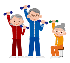 Chair Exercise For Seniors Senior Exercise Clipart Clipart Kid ... Two Key Exercises To Lose Belly Fat While Sitting Youtube Chair Exercise For Seniors Senior Man Doing With Armchair Hinge And Cross Elderly 183 Best Images On Pinterest Exercises Recommendations On Physical Activity And Exercise For Older Adults Tai Chi Fundamentals Program Patient Handout 20 Min For Older People Seated Classes Balance My World Yoga Poses Pdf Decorating 421208 Interior Design 7 Easy To An Active Lifestyle Back Pain Relief Workout 17 Beginners Hasfit