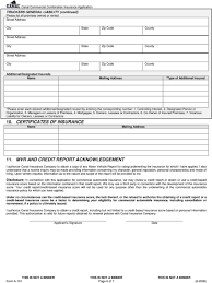 Canal Commercial Combination Insurance Application Entire ... Container Equipment Under Pssure Warn Lessors Interport Lessors Transportation Eagan Mn Rays Truck Photos Canal Commercial Combination Insurance Application Entire Dry Van Truckload New York Compare Providers In Bay Terminal Pvt Ltd Trucking So Many Miles Page 5 Fair Market Value Lease Archives Teqlease Capital Dealers Csx Annual Report 2017 July 13 Fargo Nd To Virden Mb Scope 14 Marubeni Cporation I80 Western Nebraska Pt 6