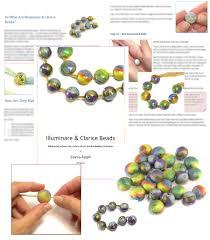 Viva Decor Inka Gold Uk by Ejr Beads Lampwork Glass Polymer Clay And Ceramic Sra Beads