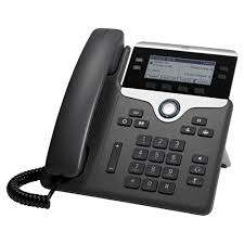 Cisco 7841 VoIP Phone, Refurbished - CP-7841-K9-RF Amazoncom Cisco Spa 303 3line Ip Phone Electronics Flip Connect Hosted Telephony Voip Business Spa525g2 5 Line Colour Spa512g Cable And Device 7925g Unified Wireless Ebay Used Cp7940 Spa302d Voip Cordless Whats It Worth Zcover Dock 8821ex Battery Cp7935 Polycom Conference Voice Network 8821 Cp8821k9 Spa525g Wifi Cfiguration Youtube