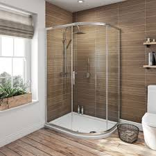 Bathroom Shower Enclosure Ideas Bath And Stalls For Small Bathrooms ... Shower Renovation Ideas Cabin Custom Corner Stalls Showers For Small Small Bathtub Ideas Nebbioinfo Fascating Bathroom Open Designs Target Door Bold Design For Bathrooms Decor Master Over Bath Imagestccom Tile 25 Beautiful Diy Bathroom Tile With Tub Shower On Simple Decorating On A Budget Spaces Grey White