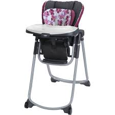 Furniture: Cute High Chairs At Walmart For Your Baby Furniture Ideas ... Graco High Chair In Spherds Bush Ldon Gumtree Ingenuity Trio 3in1 High Chair Avondale Ptradestorecom Baby With Washable Food Tray As Good New Qatar Best 2019 For Sale Reviews Comparison Amazoncom Hoomall Safe Fast Table Load Design Fold Swift Lx Highchair Basin Cocoon Slate Oribel Chicco Caddy Hookon Red Costway 3 1 Convertible Seat 12 Best Highchairs The Ipdent 15 Chairs