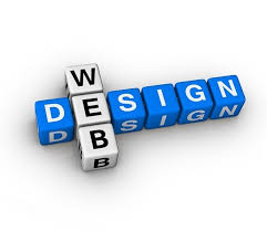 Where can I learn Web designing in Kolkata Quora