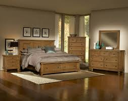 Sauder Harbor View 4 Dresser Salt Oak by Enchanting Oak Night Stands Bedroom And Sauder Harbor View Drawer