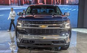The 15 Things You Need To Know About The 2019 Chevrolet Silverado 1500 2014 Chevrolet Silverado 1500 Overview Cargurus Custom Trucks Archives Hiphopcarscom 2012 Trickedout Truck Show All Your Favorite Custom Truck Flickr Gm Bring Trickedout Trucks Utes Roadsters And More To Sema 2019 Chevy Promises Be Gms Nextcentury Lifted Brown Truckdowin Pimped Out Tricked 03 Chevy Toughnology Concept Top Speed Simple American Historical Society Ryan In Minot Nd Serving Bismarck Stanley Velva Ford Of The 2015 Hot Rod Network Finchers Texas Best Auto Sales Houston