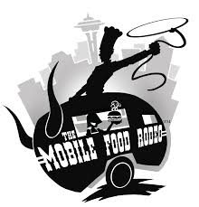 MOBILE FOOD RODEO