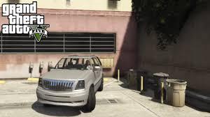 bureau gta 5 getaway vehicle bureau raid gta v mission 70 hd
