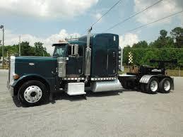 Semi Trucks For Sale In Bennettsville Sc Simple Peterbilt 379 Pot ...