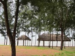 Tile Bong Da Anh by Camping The Ocean Road Saigon To Nha Trang Vietnam Coracle