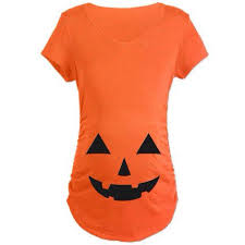 Halloween Maternity Shirts Walmart by 14 Best Twins Shirts Images On Pinterest Fraternal Twins