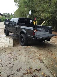 Has Anyone Lifted A F250 Super Duty 2wd Truck? - Ford Truck ... Ford Lifted Trucks Hpstwittercomgmcguys Vehicles 7 Lift On My 03 F150 2wd Youtube Questions About Lifting A 2010 Cc 2wd Nissan Titan Forum Suspension Lift Kits Leveling Body Lifts Shocks F150 3 Inch Kit 4wd 52018 Tuff Country Eseries 6 Baja Grocery Getter Can We Get Regular Cab Thread Going Stock Lifted Lowered 31 Tires Dodge Dakota 91 V8 Durango 42015 Chevygmc 1500 Rough Countrys For 9906 Chevy Toyota Tacoma 052015 42wd 25 Inch Leveling Kit Kk670100