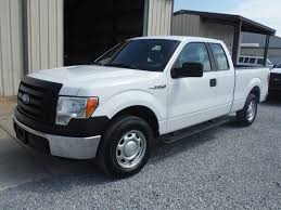 2012 FORD F150 PICKUP TRUCK VIN/SN:1FTEX1CM4CFB96483 - Ext. Cab, V6 ... 2013 Ram 1500 Outdoorsman Crew Cab V6 44 Review The Title Is New 2018 Ford F150 For Sale In Darien Ga Near Brunswick Jesup Preowned 2015 Toyota Tacoma 2wd Double At Prerunner Pickup Nissan Titan To Be Offered With A Engine Will Debut In 1992 Truck Overview Cargurus Cheap Trucks Find Deals On Line At Sr5 5 Bed 4x2 Automatic 1993 King Se 4wd Pick Up Running Mileage Mercedesbenz Xclass Pickup En Route To Geneva