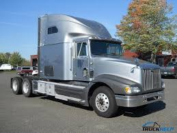 1999 International 9400 SBA For Sale In Troutdale, OR By Dealer 1999 Intertional 9400 Tpi 4700 Bucket Truck For Sale Sealcoat Truck Intertional Fsbo Classifieds Rollback Tow For Sale 583361 File1999 9300 Eagle Semi Trailer Free Image Paystar 5000 Concrete Mixer Pump For Sale Sign Crane City Tx North Texas Equipment 58499 Lot Ta Dump Kybato Quick With Jerrdan 12ton Wrecker Eastern