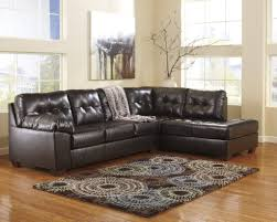 Grey Corduroy Sectional Sofa by Decorating Black Leather Ashley Furniture Sectional Sofa With