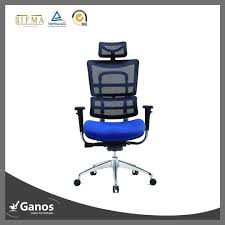 China Manager Chair, Design Chair, Good Quality Office Chairs ... The 14 Best Office Chairs Of 2019 Gear Patrol High Quality Elegant Chair 2018 Mtain High Quality Office Chair With Adjustable Height 11street Malaysia Vigano C Icaro Office Chair Eurooo 50 Ergonomic Mesh Back Fniture Price Executive Ergonomi Burosit Top Quality High Back Fully Adjustable Royal Blue Most Sell Leather Computer Desk More Buy Canada Rb Angel01 Black Jual Seller Kursi Kantor F44 Simple Modern