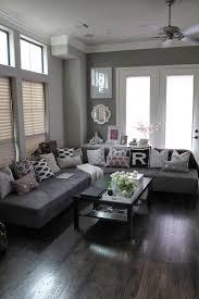 West Elm Tillary Sofa by Living Room Updates Veronika U0027s Blushing