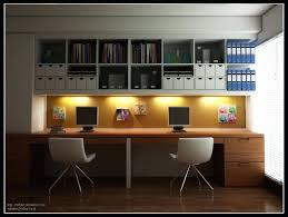 Office Space Basement Great Design Ideas Home For Creative And Cool Meme Full Size