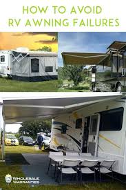 Slide Out Awning Replacement Plus Patio Awnings – Chris-smith Cheap Rv Awning Fabric Under How To Replace An Patio New Replacement For Campers News Blog Hacks Improve Any Trip Monstaliner On My Roof Pupportal A E Awnings More Fabrics Chrissmith Coleman Pop Up Camper Popup Window Bag 53 Best 1988 Georgie Boy Cruise Master Motorhome 28 Ft Images Camper Awning Used Bromame Diy Inexpensive Pop Up Pinterest