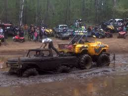 Great Mud Mudder Trucks | Muddy Good Time | Pinterest | Monster ... Axial Scx10 Mud Truck Cversion Part Two Big Squid Rc Car The Guns Lets Out 2600hp Of Raw Power Massive Powerstroke Does The Bogging Thing Fordtruckscom Trucks Trucks4u Page 2 Article Show Me Some Sweet Lifted Suvtrucks Pin By Jls On Mud Trucks Pinterest 4x4 Big Monster Mudding In Deep Mud Best Trucks Tires 7th And Pattison Amazing Russian Stuck Mcminnville Sheridan Drags