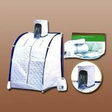 Portable Bathtub For Adults Online India by Portable Steam Bath In Pune Maharashtra India Indiamart