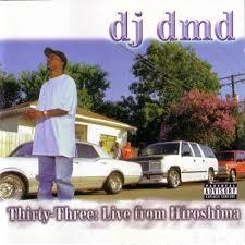 25 lighters on my dresser dj dmd dj dmd port arthur rap artist producer