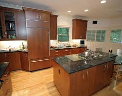 kitchen Very Small Kitchen Design Kitchen Furniture Ideas