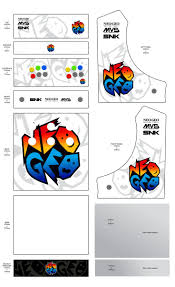 Mame Arcade Bartop Cabinet Plans by 62 Best Bartop Arcade Designs Images On Pinterest Nintendo