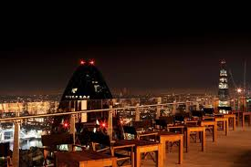Top 10 Rooftop Bars In London – Alex Loves The 10 Best Rooftop Bars In The World Photos Cond Nast Traveler This Is Now On Our Must See List Come Visit Ours Soon Too Gale Ldons Best Rooftop Bars With Dazzling Views Time Out Ldon Radio Bar Galuxsee World We Are Ldoning Me Drinks A View La Petite Aussie Celebrate Holidays Opulent Style And 25 Lounge Ideas Pinterest Hotel Tag Roof Top Bar Ldon A Brunch With View At Luxurious Magazine