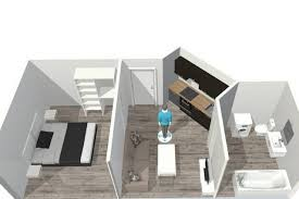 bureau des objets trouv駸 strasbourg 米盧斯2018 有相片 排名前二十的米盧斯短租公寓 短租房 日租房