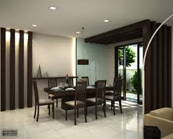 Standard Dining Room Furniture Dimensions by 16 Best Dining Room Size And Dimensions Images On Pinterest