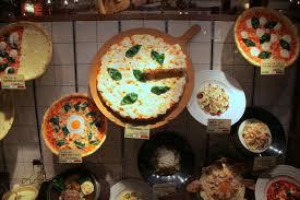meuble cuisine 騅ier 騅ier cuisine pas cher 100 images top 20 des locations de