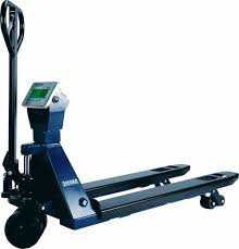 PTS Pallet Truck Scale With AE 402 Indicator From Gigant Pallet Jack Scale 1000 Lb Truck Floor Shipping Hand Pallet Truck Scale Vhb Kern Sohn Weigh Point Solutions Pfaff Parking Brake Forks 1150mm X 540mm 2500kg Cryotechnics Uses Ravas1100 Hand To Weigh A Part No 272936 Model Spt27 On Wesco Industrial Great Quality And Pricing Scales Durable In Use Bta231 Rain Pdf Catalogue Technical Lp7625a Buy Logistic Scales With Workplace Stuff Electric Mulfunction Ritm Industryritm Industry Cachapuz Bilanciai Group T100 T100s Loader