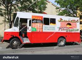 New York June 21 Jiannettos Pizza Stock Photo 229112524 - Shutterstock Your Ultimate Guide To Birminghams Food Truck Scene A Former Sotto Pizzamaker Is Running One Of Las Coolest New La Pompeii Pizza Fort Collins Trucks 900 Degreez Orlando Florida Home Mobile Ovens Tuscany Fire Arac Pinterest 2016 Ford Brick Oven Mag Wars Nyc Film Festival I Dream Of The Best In Toronto 2013 Trolley Marconis Detroit Roaming Hunger