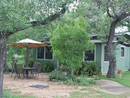 Cozy Hill Country Cabin In San Marcos, Texas - VRBO La Casita Bonita Photo Gallery Cyndis In Oklahoma City Homeaway Cleveland Ucd Plans Backyard Citas Beddinge Sofa Bed Slipcover Ransta Resort Las Vegas Pool Design Contractor Tiny House Remodel For A Friend 5127365689 Borrego Springs Casa Del Zorro The San Diego Woman Austin Bungalows Rent Texas Best 25 Cottage Ideas On Pinterest Entrancing Mi Facilities Amenities Monas And Progress Shots New Avenue Doubleheight Pool Added To Small Front Garden A Budget Landscaping I Yard Ldeas And Design
