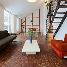 gallery living spannende maisonette wohnung mit loft fee